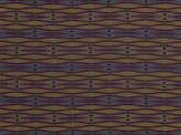 Covington Regata BRANDYWINE Fabric
