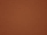 Covington Regency Fr Blkout BURNT ORANGE Fabric