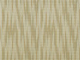 Covington Sd-reggae Stripe 110 MALIBU BEIGE Fabric