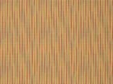 Covington Sd-reggae Stripe 214 TROPIQUE Fabric