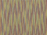 Covington Sd-reggae Stripe 397 PRIMARY Fabric