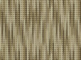 Covington Sd-reggae Stripe 638 PLANTATION Fabric