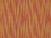 Covington Sd-reggae Stripe 738 SUNSET Fabric