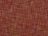 Covington Rembrandt 354 FRUIT PUNCH Fabric