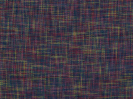 Covington Solids%20and%20Textures Rembrandt