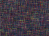 Covington Solids%20and%20Textures Rembrandt Fabric
