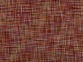 Covington Rembrandt 477 ORCHID Fabric