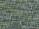Covington Rembrandt 597 BLUEGRASS Fabric
