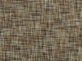 Covington Rembrandt 69 DRIFTWOOD Fabric