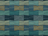 Covington Remsen MIDNIGHT Fabric