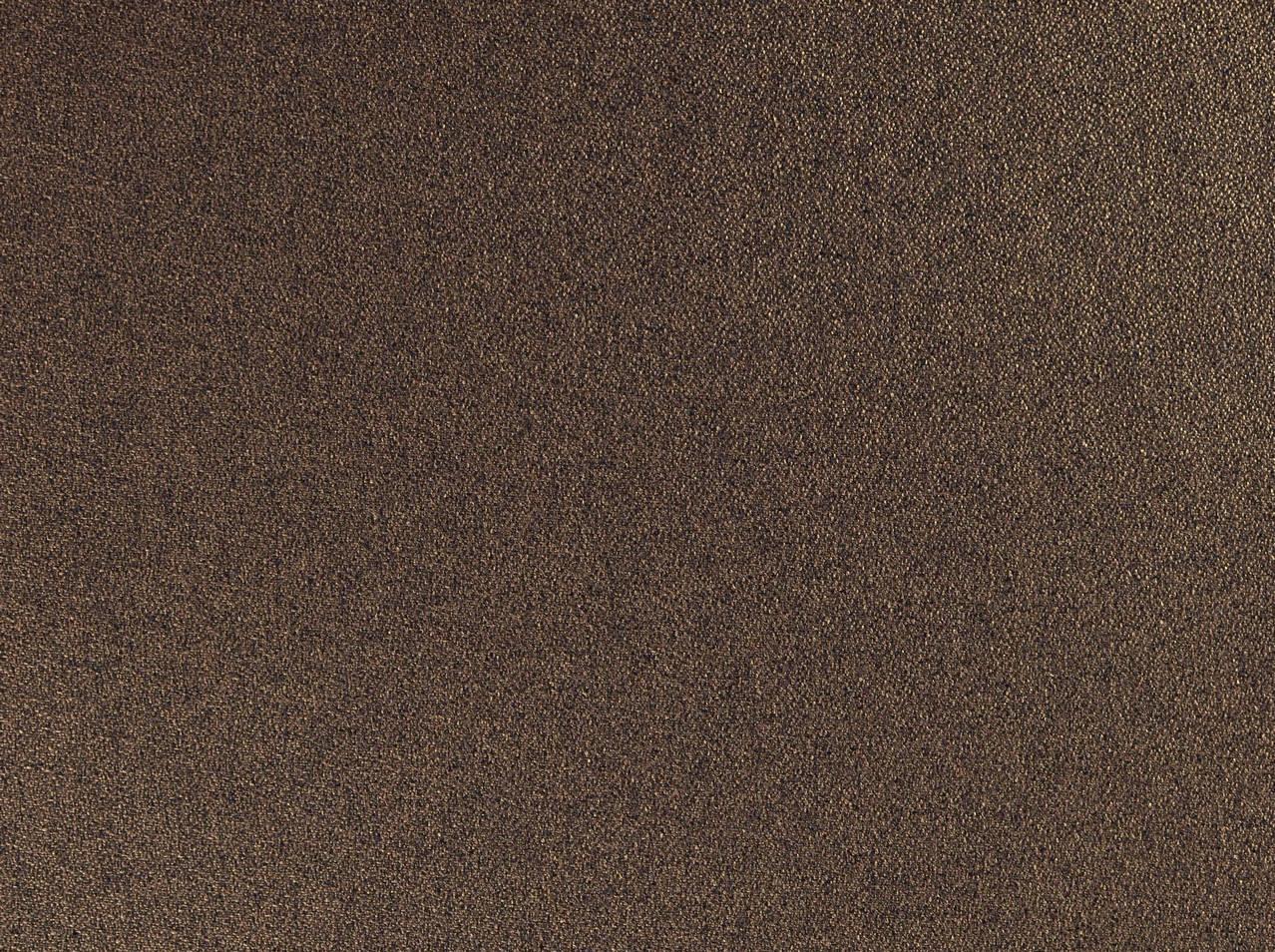 Covington Contract Products Design Style Texture Republic Sable