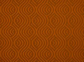 Covington Resonate TANGERINE Fabric