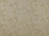 Fabric-Type Drapery Reva Fabric
