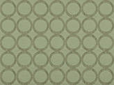 Covington Rhineback NICKEL Fabric