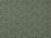Covington Wovens Riad Fabric