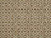 Covington Ridgley TRAVERTINE Fabric