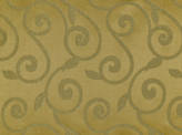 Covington Rigato CREAM Fabric