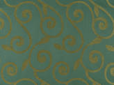 Fabric-Type Drapery Rigato Fabric