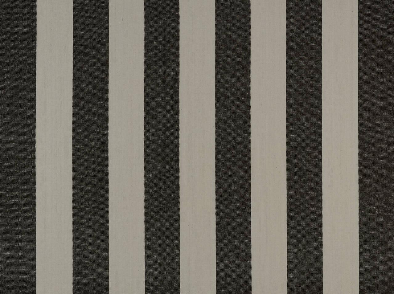 Covington Wovens Riley Fabric
