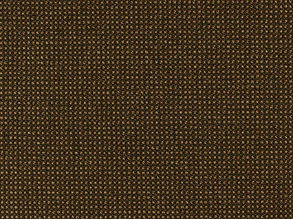 Covington Solids%20and%20Textures Rip Tide