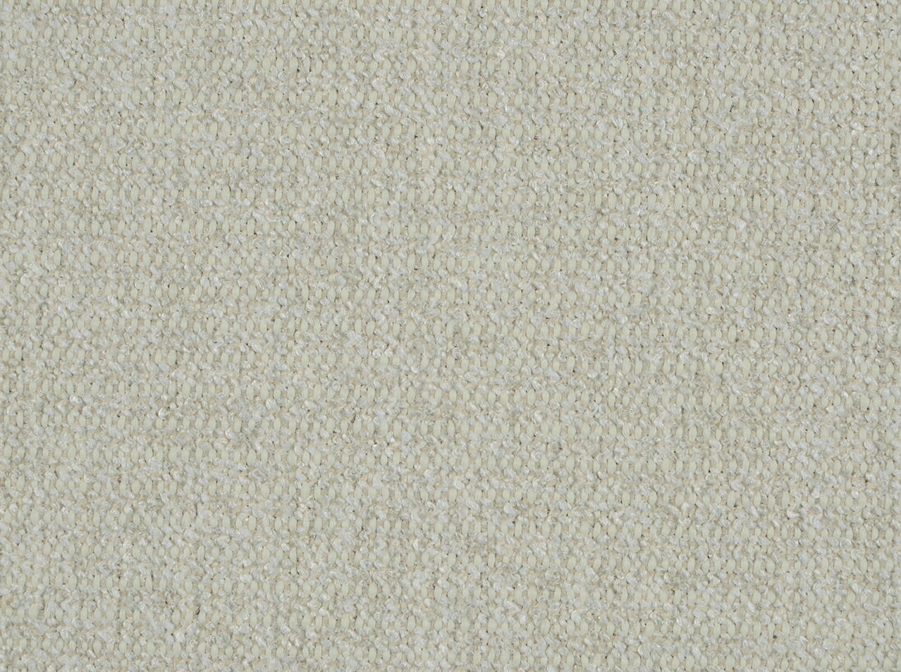 Covington Solids%20and%20Textures Rockaway