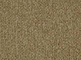 Covington Solids%20and%20Textures Rockaway Fabric