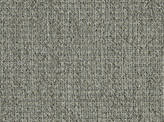 Covington Solids%20and%20Textures Rockaway Fabric