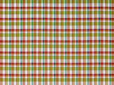 Covington Wovens Rockport Fabric