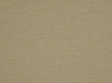 Covington Solids%20and%20Textures Rococo