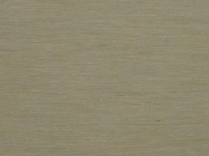 Covington Solids%20and%20Textures Rococo