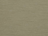 Covington Solids%20and%20Textures Rococo Fabric