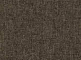 Covington Rodeo 608 SADDLE Fabric