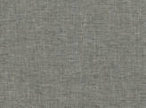 Fabric-Type Drapery Rodeo Fabric