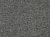 Covington Rodeo 99 CHARCOAL GREY Fabric