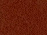 Covington Rosario CLOVE Fabric