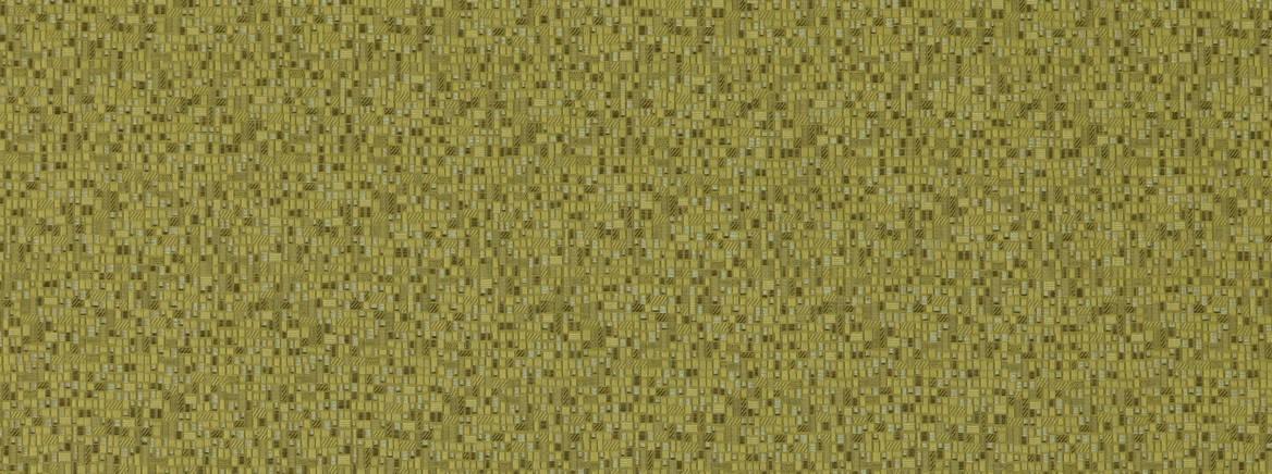 Rothko 244 ACID GREEN