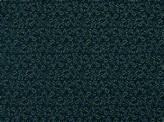 Covington Rothko 55 NAVY Fabric