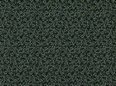 Covington Rothko 922 GRANITE Fabric
