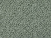 Covington Rothko 941 STERLING Fabric