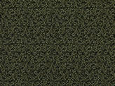 Covington Rothko 960 PYRITE Fabric