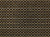 Fabric-Type Drapery Rowan Fabric