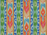 Covington Prints S-aloha Fabric