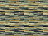 Covington Outdoor S-jenga Fabric