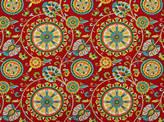 Covington Prints S-moonbeam Fabric