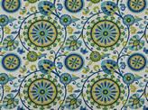 Covington Outdoor S-moonbeam Fabric
