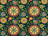 Covington Prints S-moonbeam Fabric