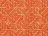 Covington Prints S-planx Fabric