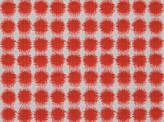 Covington Wovens Sabine Fabric