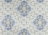 Covington Prints Sabra Fabric