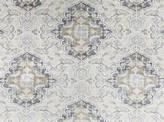 Covington Prints Sabra Fabric
